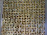 水瓷原材料,水性环氧填缝剂原材料,水性真瓷胶原材料