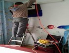 惠普东区集成灶 车位锁 龙头水槽 五金 厨卫器具出售 安装