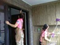 玻璃清洗外墙清洗别墅办公室店铺清洁地毯清洗