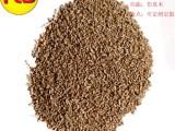 自主研发WPC环保木塑颗粒 新型塑木原料 食品级木塑粒子