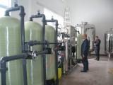 工厂超纯水系统哪家的可靠,当然是艾柯的