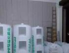 茂名化粪池批发、出售,化粪池加工、定制、制造