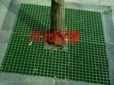 玻璃钢树穴盖板格栅a淮南玻璃钢树穴盖板格栅厂家