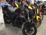 广州跑车摩托车