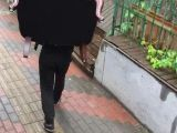 沈阳市沈北新区清水台附近搬家公司专线