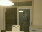 武威市凉州区今朝阳光城一区 3室2厅2卫