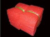 气泡袋 缠绕膜 气泡膜 屏蔽袋 自封袋 胶带直销