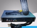 现在看电视app,网络电视apk用哪款好,电视机顶盒