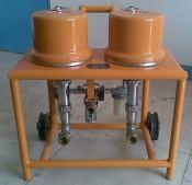 高质量的矿用注浆泵哪里有卖注浆泵