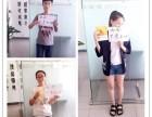 开封金明广场高考文化课一对一辅导