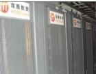 郑州多线BGP机房,多线机房的第一选择