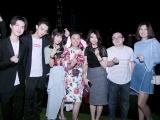 欢娱影视推出北京影视制作公司,用得舒心的人气产品