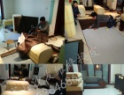 宜阳县专业维修各种家具,沙发皮革维修,大理石维修
