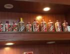 上海茅台酒回收价格,老茅台酒回收,上海回收茅台酒15年