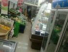 低价转让盈利中青特赫府超市