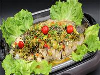 郑州性价比高的干锅鱼批售——开封干锅鱼加盟店