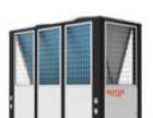洗浴热水设备 本溪燃煤锅炉改造 空气能热回收