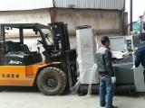 三河燕郊市区叉车吊车出租电话燕郊叉车3-15吨出租优惠