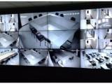 天元区 石峰区 芦淞区 荷塘区 电脑维修 打印机维修上门服务
