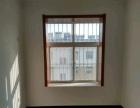 阜城翰林院西区,2室1厅2卫 96平米,6层带阁楼和储藏间