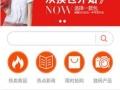 济宁如何运营手机购物平台