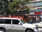 小十字省府路便利店低价转让可空转【和铺网推荐】