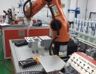机械电气技能提升