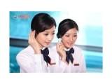 北京特灵中央空调 维修各点 24h在线客服报修联系是多少