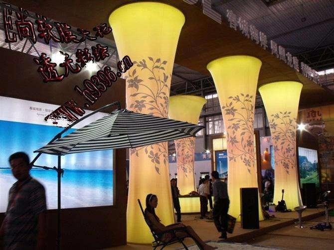 临沂洗浴游泳馆中心吊顶服务-兰山区软膜拉膜灯箱膜透光膜厂家