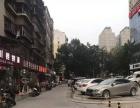 东明路郑汴路御玺大厦楼下空铺转让,小吃、早餐较合适