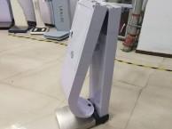 便携式自助健康体检设备身高体重测试仪器厂家供应