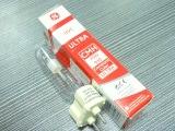 美国GE/通用电气照明单端陶瓷金卤灯T管CMH35w/G12气体