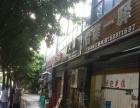 成熟商业街临街门面,白菜价转让。