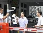 惠阳区 专业 网络布线 门禁考勤 监控安装