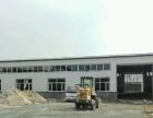 平房 平房开发区102国道旁边 厂房 1300平米