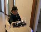 儿童能坐的全新电动车,质量不错