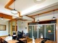 新大润发附近85平米办公室出租,可做办公培训等等