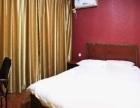 公寓式酒店长短出租