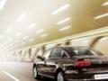 嘉成汽车租赁-伴你踏上成功之路