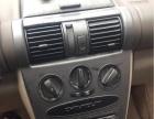 雪佛兰 赛欧SRV 2005款 1.6 手动 SE 舒适版