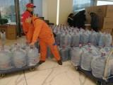 長沙農夫山泉桶裝水瓶裝水全市快速配送96000