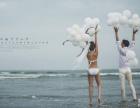 安阳市婚纱摄影