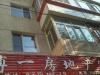 哈尔滨-建设街花园街1室1厅-2000元