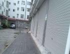 大河坎惠丰路 商业街卖场 170平米