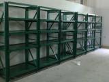 模具货架厂家 模具置物架 模具架生产厂家 送货安装