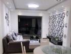 星河水岸经典两房全新精装带家电40万出售。