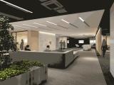 办公室设计装修,酒店装修设计找上凡建筑