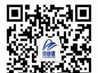 家用空调,中央空调,风管机【团购48元】
