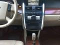日产 天籁 2007款 2.3 自动 JK豪华天窗