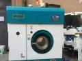 低价出售二手水洗机,烘干机,四氯乙烯干洗机等设备